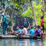 Exploring Laos – The Best Places in Laos