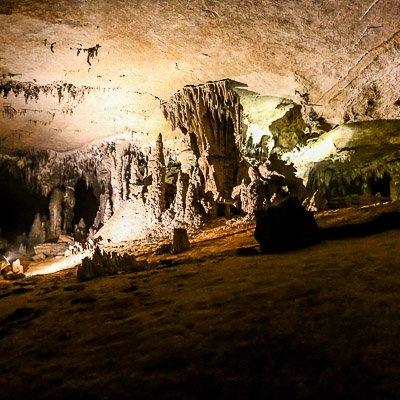 Kong Lor Cave Laos-3