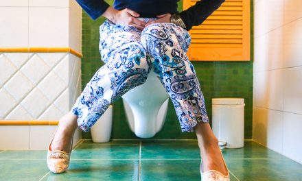 What Triggers Urinary Tract Infection