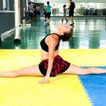 Hamstring Active Recovery – Becoming More Flexible