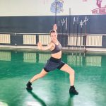 Training After Long Break – How My Body Adapted