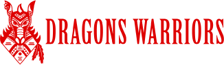 DragonsWarriors.com