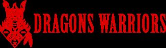 DragonsWarriors.com